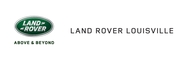 LandRover PNG